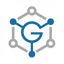 LockNLoad_Sponsor_GAT