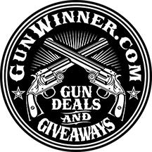 LockNLoad_Sponsor_GunWinner