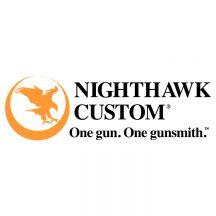 LockNLoad_Sponsor_Nighthawk