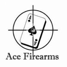 LNL_AceFirearms_Sponsor